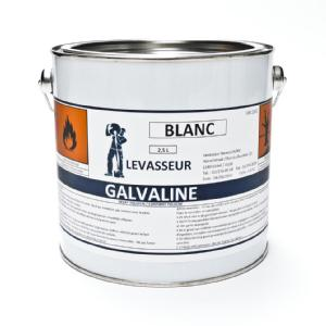 Galvaline_300p96d.jpg