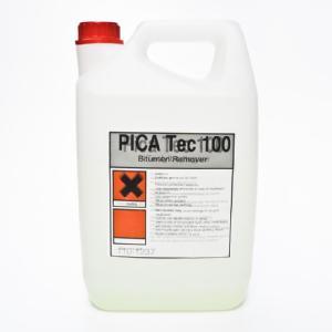 Pica-T100_300p96d.jpg