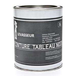 Peinture-Tableau-Noir_300p96d.jpg