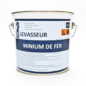 Minium-de-Fer_300p96d.jpg