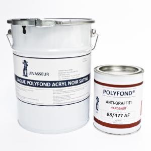 Laque-Polyfond-Acryl_300p96d.jpg