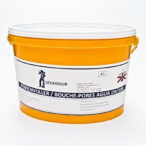Bouches-pores-AguaD9-104_300p96d.jpg