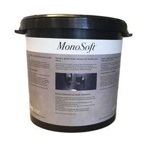 Monosoft300p.jpg