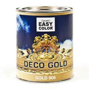 Easy-Color-Deco-Gold-Gold_300p96d.jpg