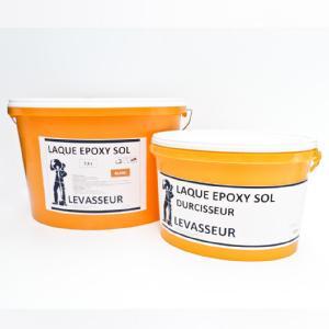 Laque-Epoxy-Sol_300p96d.jpg