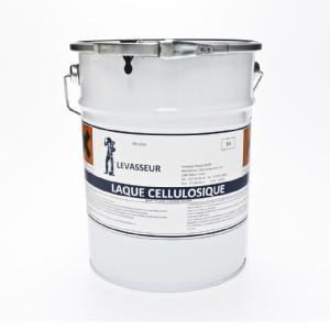 Laque-Cellulosique_300p96d.jpg