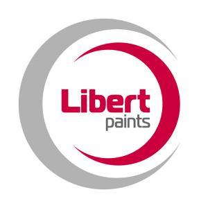 LogoLibert.jpg