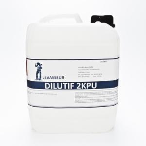 Dilutif-2KPU_300p96d.jpg