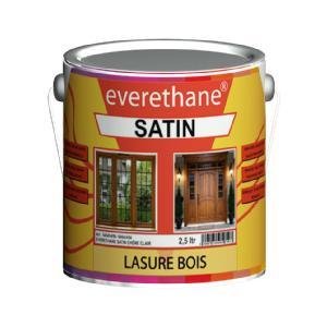 Everethane-SATIN_300p96d.jpg