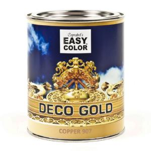 Easy-Color-Deco-Gold-Copper_300p96d.jpg