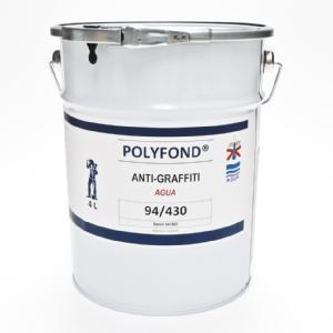 Vernis-Polyfond-Agua94-430_300p96d.jpg