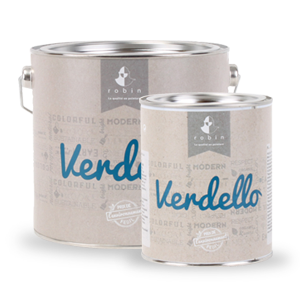 Verdello.png