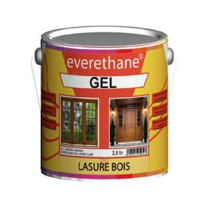 Everethane-GEL_300p96d.jpg
