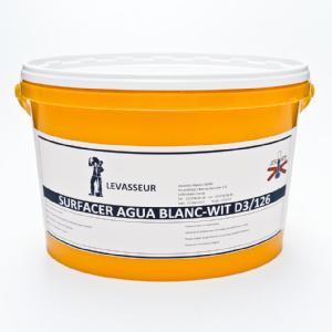 Surfacer-Agua-D3-126_300p96d.jpg