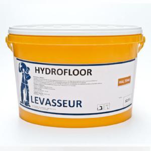Hydrofloor_300p96d.jpg