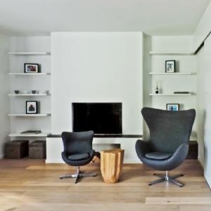 Home-Bâtiment-1_300p96d.jpg