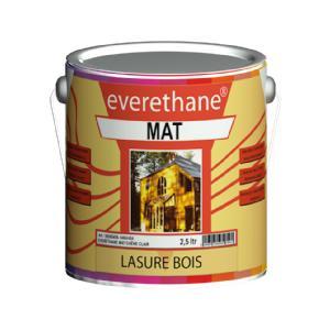 Everethane-MAT_300p96d.jpg