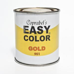Easy-Color-Gold901_300p96d.jpg