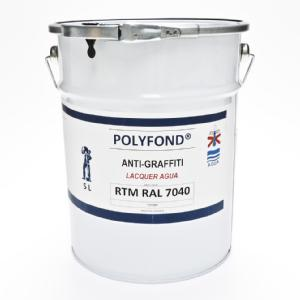Laque-Polyfond-Agua-RTM_300p96d.jpg
