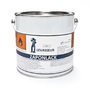 Zaponlack_300p96d.jpg