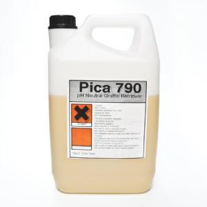 Pica-790_300p96d.jpg
