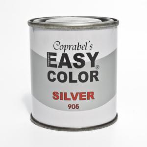 Easy-Color-Silver905_300p96d.jpg