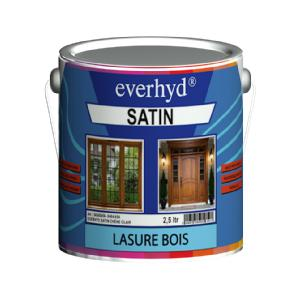 Everhyd-SATIN_300p96d.jpg