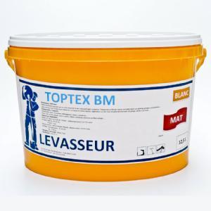 Toptex-BM_300p96d.jpg