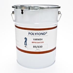 Vernis-Polyfond-Accrochage89-630_300p96d.jpg