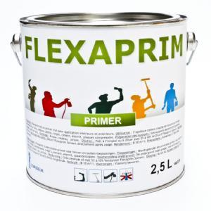 Flexaprim_300p96d.jpg