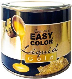 Easy-Color-Liquid-Gold-Gold910_300p96d.jpg