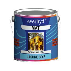 Everhyd-MAT_300p96d.jpg