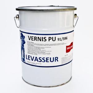 Vernis-PU91-596_300p96d.jpg