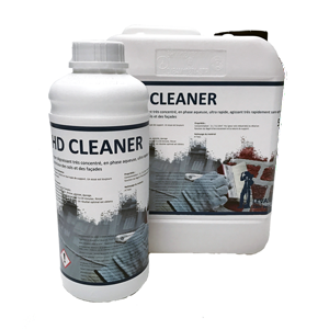 hdcleaner-300x300.png