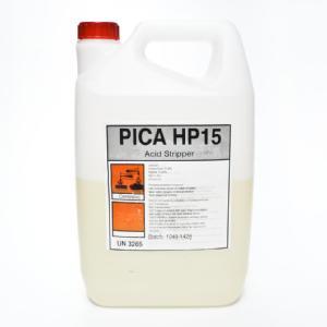 Pica-HP15_300p96d.jpg