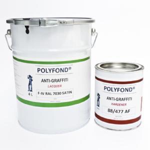 Laque-Polyfond-FormuleIV_300p96d.jpg