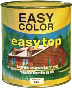Easytop_300p96d.jpg