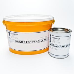 Primer-Epoxy-Agua-2K_300p96d.jpg