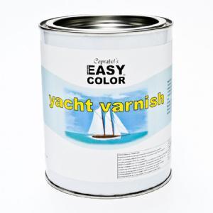 Yacht-Varnish_300p96d.jpg