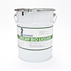 Decap-Bio-Liquide_300p96d.jpg