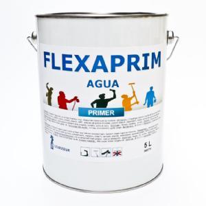 Flexaprim-Agua_300p96d.jpg