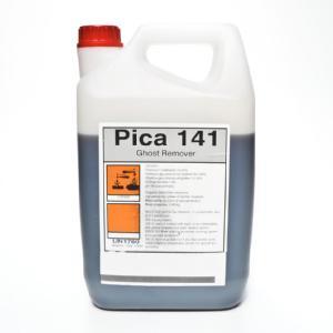 Pica-141_300p96d.jpg