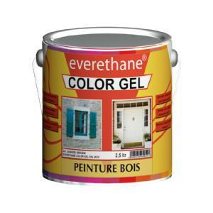 Everethane-COLOR-GEL_300p96d.jpg