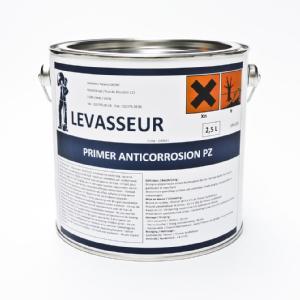Primer-Phosphate-de-Zinc_300p96d.jpg