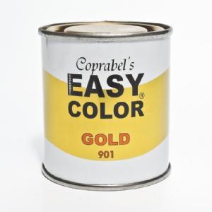 Easy-Color-Gold901_300p96d.jpg