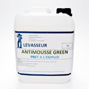 Antimousse-Green_300p96d.jpg