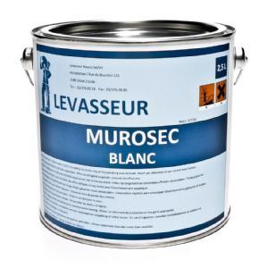 Murosec_300p96d.jpg