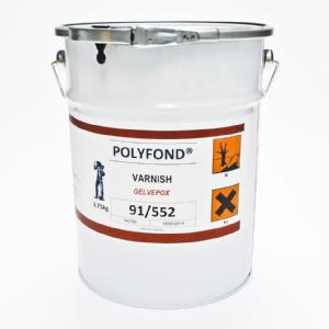 Gelvepox-PhdeZinc91-552_300p96d.jpg