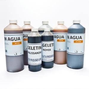 Geletin-Agua_300p96d.jpg