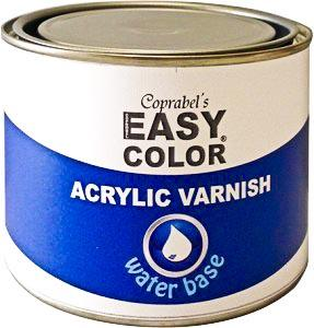 Easy-Color-Acryl-Varnish-Waterbased_300p96d.jpg